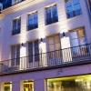 Hôtel Bellechasse